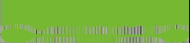 Kajaksmeden Logo